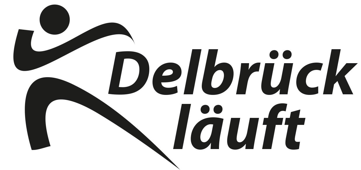 Delbrück Sport